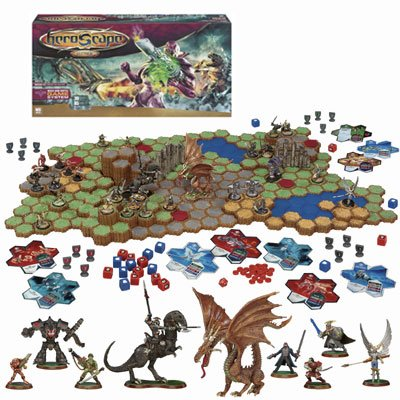 heroscape1a