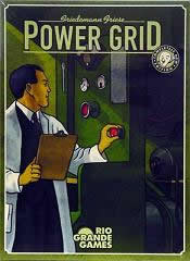 powergrid1a