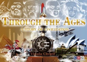 throughtheages1a