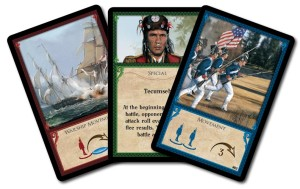 1812cards