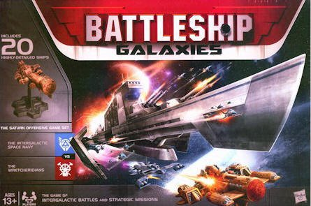 battleshipgalaxies