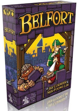belfortbox