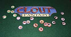 cloutFantasy_gameShot3