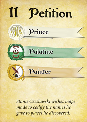 courtier2