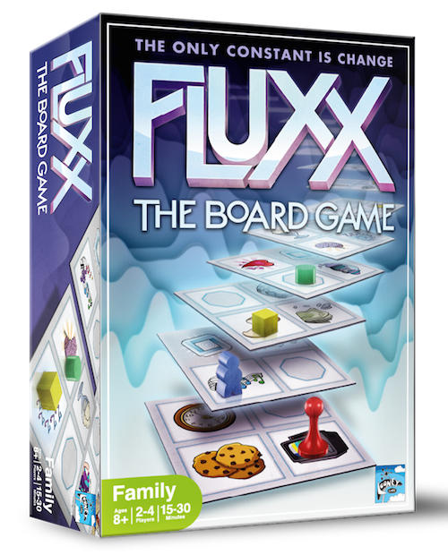 fluxxboardgamebox