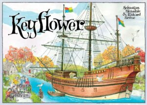 keyflower1