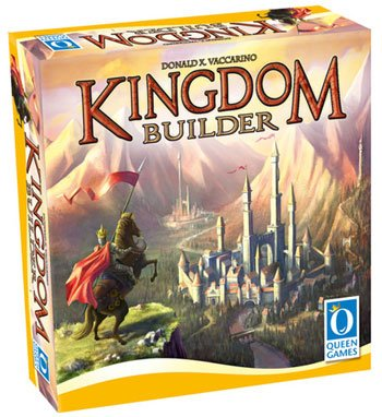 kingdombuilderbox