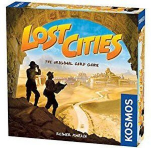 lostcitiesnew1