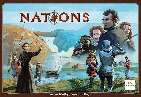 nations1