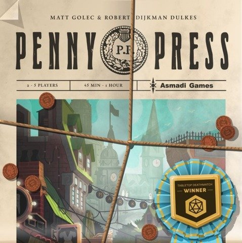 pennypress1