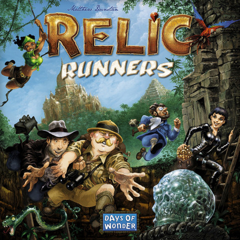 relicrunners1