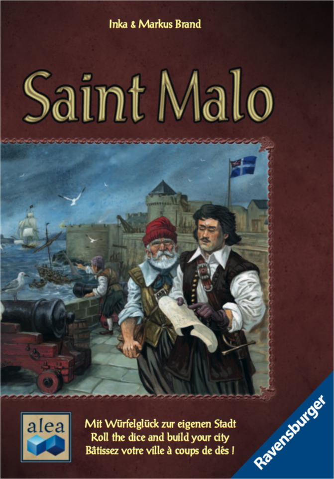 saintmalobox2