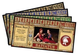 spartacuscards