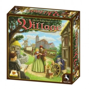 villagebox