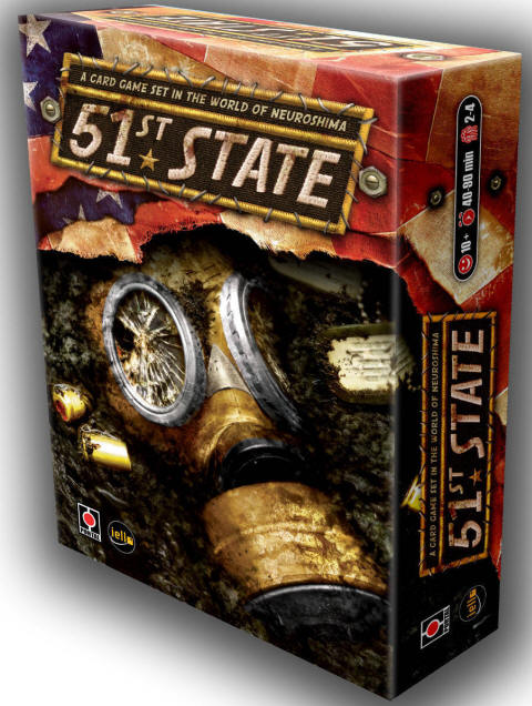 51stStatebox
