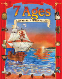 7ages
