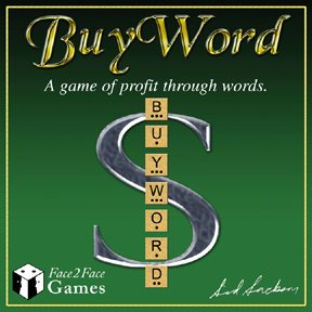 BuyWordcover