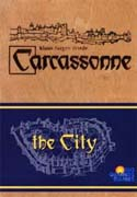 Carcassonnecitybox