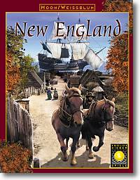 NewEnglandbox