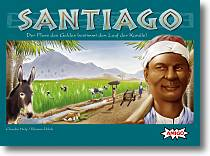 santiagobox