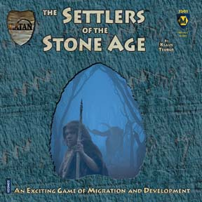 settlersstonebox