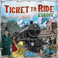 ticketrideeurope