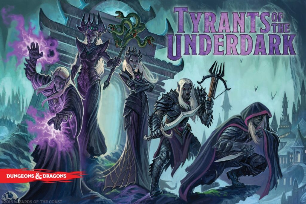 tyrantsunderdarkbox