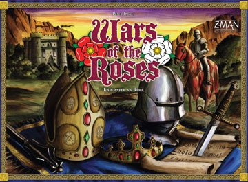 warsofroses