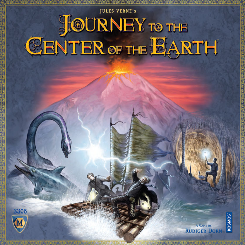 journeycenter