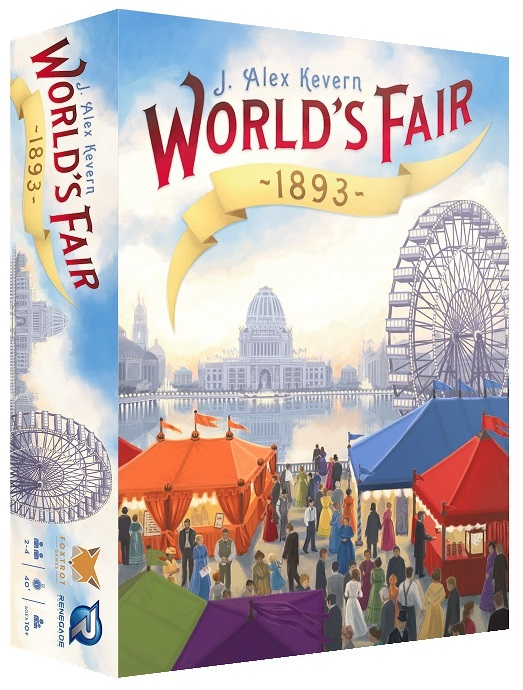worldsfair93box