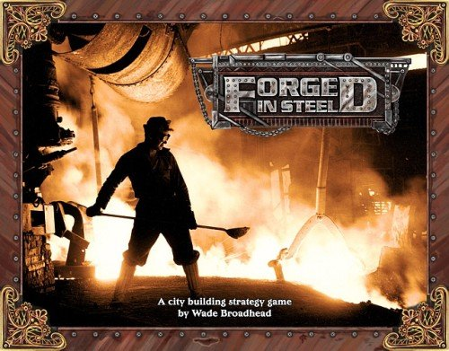 forgedinsteelbox